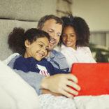 電子書籍やマンガが無料で読み放題 プライム会員向け「Prime Reading」