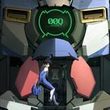 『機動戦士ガンダム00』10周年記念  TVシリーズ全50話 劇場版(UHD-BD+BD)にスペシャルエディション全3作と豪華特典を付属した記念ボックスを発売