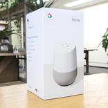 日本語の精度認識は?何が出来る?発売されたばかりの「Google Home」をレビュー