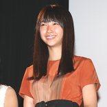 新人女優・瑚々、『レミングスの夏』で映画デビュー「自分に似た頑固な女の子役だったので演じやすかった」