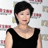 中国国内で叫ばれる「小池百合子都知事は悪い女」
