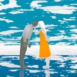 Mr.Children「himawari」他9本【YouTubeランキング国内音楽動画・10月】