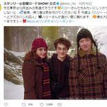 【嘘だろ】『ハリー・ポッター』映画第1作の公開から15年以上経っているという事実