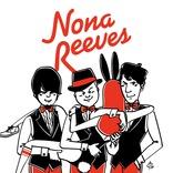 NONA REEVES、盟友・原田郁子(クラムボン)を迎えたミュージックビデオを公開
