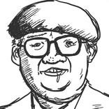 【仰天】漫画の神様! 手塚治虫の知られざる噂と逸話が凄い! 天才エピソード9連発!