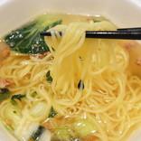 【徹底検証】塩分大幅カット! スープ・ソースを使わなくてもウマいカップ麺を探してみた結果