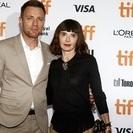 ユアン・マクレガー、22年の結婚生活に終止符?『ファーゴ』共演者と交際か?