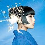 【ビルボード】DAOKO×米津「打上花火」、アニメ・チャート通算11回目の首位に アイマスシリーズ上位に2曲