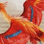 ホグワーツ魔法魔術学校に入学した気分! 大英図書館で特別展「ハリー・ポッター 魔法の歴史」開催中