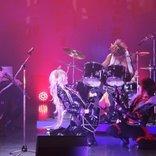 LM「SHOW BY ROCK!!」-深淵のCrossAmbivalence-公演レポート!連鎖し響き合うショバミュの魅力