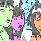【極秘】伝説のアイドルユニット「SPEED」の知られざる秘密と噂10選 / 幻となったグループ名など