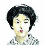 日本初の近代演劇女優・松井須磨子100回忌記念「松代町オリジナル年賀はがき」申込み受付け中