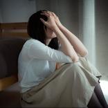 「死にたい」「命を大切に」 自殺サイトに綴られる苦悩と励まし