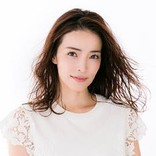 知念里奈デビュー20周年記念コンサート、ナインティナイン岡村隆史の出演決定