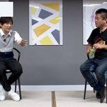 【対談】堀江貴文×いきものがかりのリーダー水野良樹が語る「音楽の力とは」