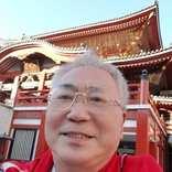 『サザエさん』スポンサーに高須院長が名乗りで次回予告大喜利も