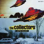 ザ・コレクターズの90年代における代表作と言えば『UFO CLUV』
