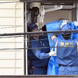 新潮社部長の中瀬氏が『座間9遺体事件』に持論「12年前の事件を思い出させる」