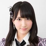 "NMB48メンバーをも虜にする、""罪作り""な西澤瑠莉奈の存在"