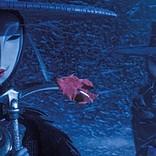 川栄李奈、迫力のアフレコ映像解禁! 『KUBO/クボ 二本の弦の秘密』声優でのヒール役に挑戦