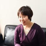 長田育恵インタビュー~てがみ座新作『風紋』「私にできるのは宮沢賢治からのバトンを受け取って、伝えていくこと」