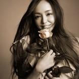安室奈美恵の曲で好きなのは? 12万人が投票したシングル人気ランキング