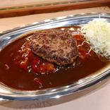アパ社長カレーの専門店が東京・飯田橋にオープン! 実際に食ったら思わず「アパーッ!!」と叫びたくなった