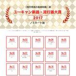 「このハゲ――ッ!」はやはりNG? 「ユーキャン新語・流行語大賞 」ノミネート30語発表