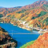 \必見/紅葉の見頃情報満載♪関西近郊の絶景紅葉名所21選【2017年11月】