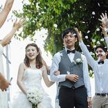 愛知県の男性は堅実で、結婚も投資の一つ?