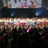 第1回SKE48ユニット対抗戦レポート!!優勝ユニットは『STRAWBERRY PUNCH』