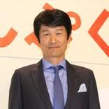 2018年後期・朝ドラは『まんぷく』 脚本は『龍馬伝』の福田靖が担当