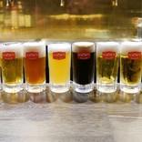 【11月16日オープン】本格ドイツ製法のクラフト ドイツビールとドイツ料理が楽しめる「シュマッツビアダイニング吉祥寺」オープニング特典も!
