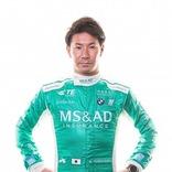 日本人3人目となるフォーミュラEドライバーが誕生。小林可夢偉、MS&ADアンドレッティから参戦決定