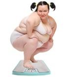 食べ過ぎて太りたくない人へ。下っ腹が気になる人は低カロリー食材で満腹中枢を刺激せよ