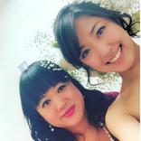 ドリフト不倫・内藤聡子は「腹黒銭ゲバキャスター」 『5時に夢中』のイジリに賞賛の声