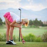 観客が減り続ける国内ゴルフで起死回生の奇策!?