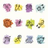 【今週の占い】風水×占星術・愛新覚羅ゆうはんの「暮らし占い」(11月20日~26日の運勢)