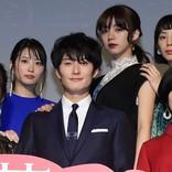 """岡田将生、小学生に囲まれた""""無様な""""エピソードを告白「本当に悲しかったですよ」"""