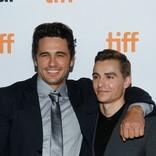 『X‐MEN』スピンオフ、ジェームズ・フランコが主演か