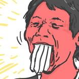 【極秘情報】明石家さんまの知られざる噂と秘密11選!「田村正和ブチギレ」「さんまの名探偵は事後報告で知る」