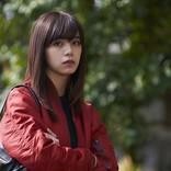池田エライザ、童貞たちのマドンナに 『チェリーボーイズ』で過激シーンに挑む