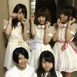 馬車道発・横浜アイドル「ポニカロード」に恥レスが突撃!地元密着を目指して躍進中