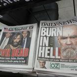 【スピリチュアル・ビートルズ】「ヘルター・スケルター」は悪魔的? 殺人カルトの指導者マンソンの死
