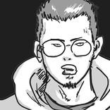 【極秘】人気漫画「闇金ウシジマくん」の知られざる秘密! 取材相手が事件を起こして逮捕