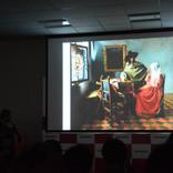 史上最大の『フェルメール展』詳細が解禁 『牛乳を注ぐ女』ほか、日本初公開含む8点のフェルメール作品がやってくる!