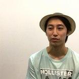 「四谷天窓×SHOWROOMスカイライトオーディション」優勝者、平岡優也にインタビュー!