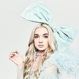 人間? アンドロイド? Poppyが2018年1月に初来日ショーケースを開催