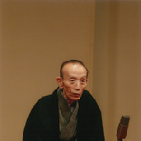 桂歌丸自ら厳選 若手時代からの名演目を集めた『桂歌丸 名席集 CD-BOX』が発売