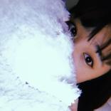 大友花恋 江戸っ子風返事「へえ!」にハマると告白しファン反響